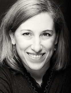 Dr. Lisa Shirch