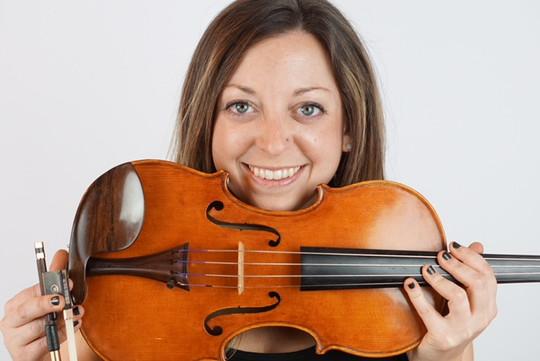 Laura Norris