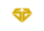 SS_logo-01.png