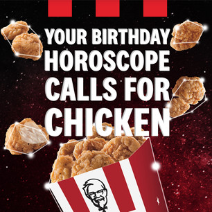KFC VIP