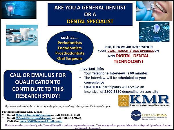 Robot Dentistry Recruiting Flyer v4 FINA