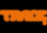 TRACE_CorporateLogo_Orange_RGB.png