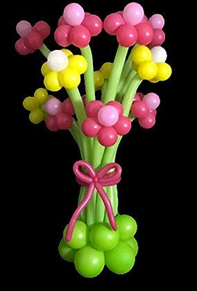 Long Stemmed Bouquet