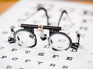 Optometría innova opticas