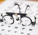 Eye Test очки