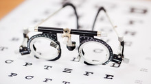 Ransomware Attack on Connecticut Optometrist Impacts 24,000 Patients