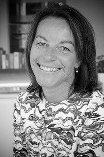 Anne France Wery