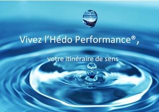 Ecole d'Hedo-Coaching