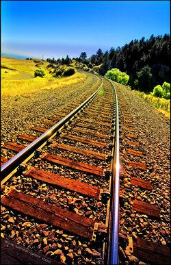 Rails_SergeyGreyCom.jpg