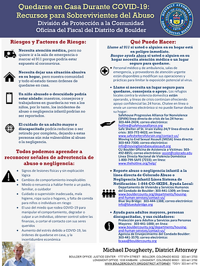 2 coronavirus abuse flyer 3-30-20 SPANIS