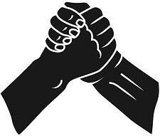 brotherhood-icon-2.jpg
