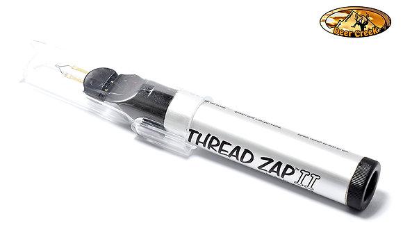 Thread Zap 2