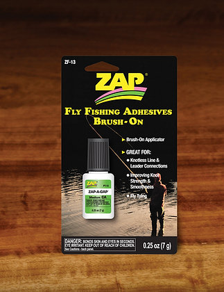 ZAP A GAP CRAZY GLUE