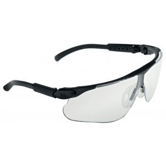 Safety Glasses btm