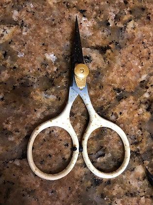"Slainte 4""Razor Scissors"