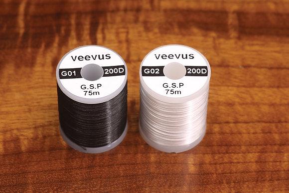VEEVUS GSP 200 WHITE