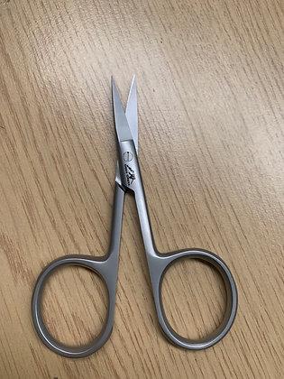 Satin S/S all purpose Scissors