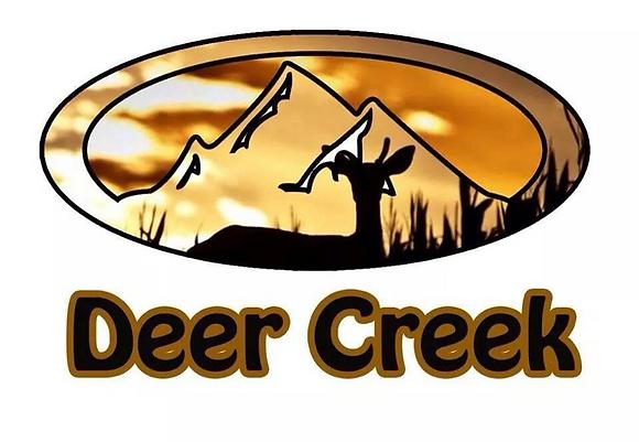 Deer Creek Masterclass
