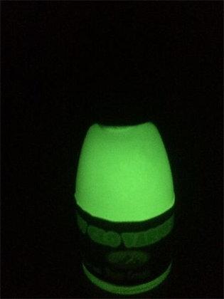 UV ENHANCER GLO VARNISH