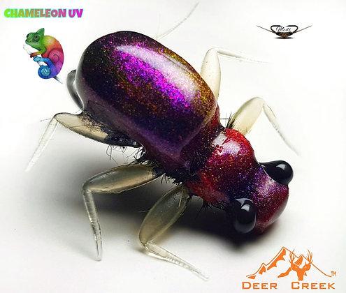 Chameleon UV