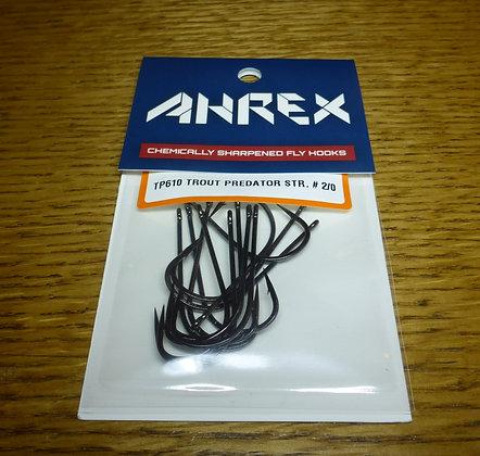 AHREX TROUT PRED TP610