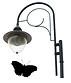Polli_lamp.png