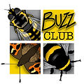 Buzz-Club-Logo-LARGE.jpg