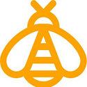 poll_logo.jpg