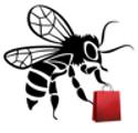 Shop bee.png