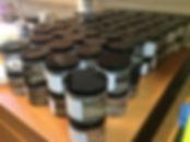 PAN samples 2014.jpg