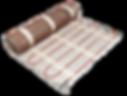 теплый пол под плитку екатеринбург