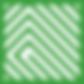 лого нью.png