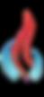 logotip-teplo-kontrol-ooo-torgovo-montag
