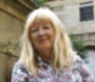 Sue Clayton (3).jpg
