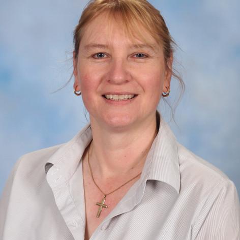 Lisa Kuhlmann