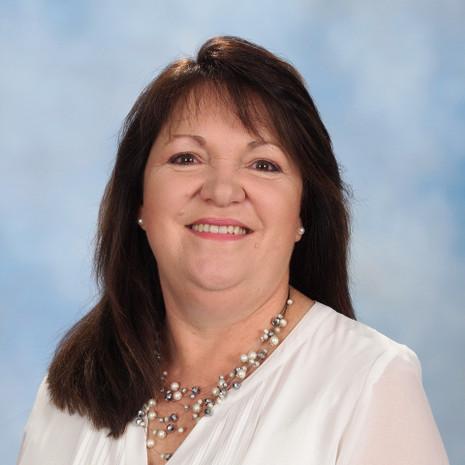 Sue Learey