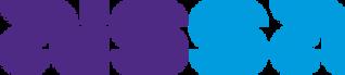 AISSA logo.png