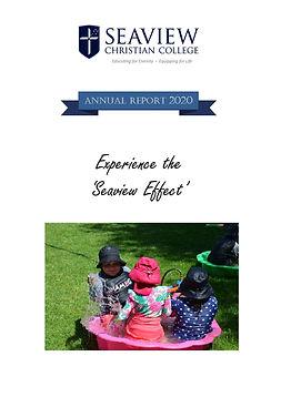SCC Annual Report 2021JPG_Page_01.jpg