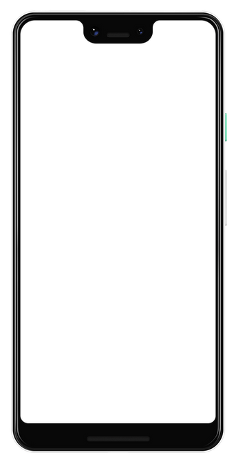 phone template 2.png
