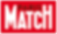 Paris_Match_1981_logo.png