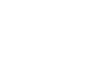 Frenzywhite_edited.png