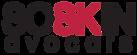 logo-soskin-avocats.png