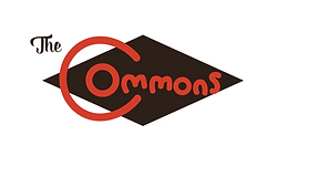 The Commons LOGO.png