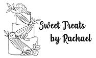 sweet treats by Rachael  bc.jpg