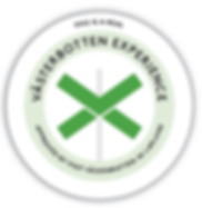 vasterbottenexperience-vx-visitvasterbot
