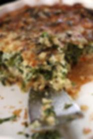 julbord-vegetariskt-veganskt.jpg