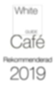 white guide cafe 2019