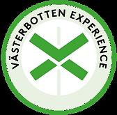 RVT-VX-main_logo.png
