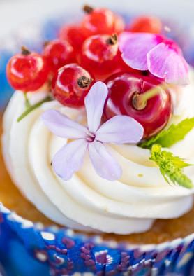 smörgås cupcake.jpg