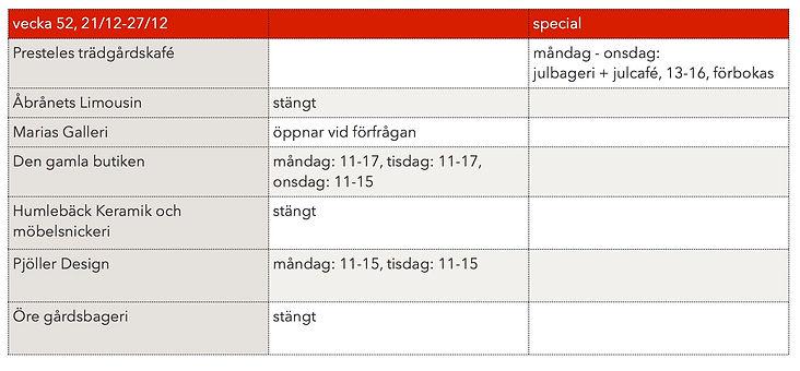 Formstråket_jul_2020_evenemangskalender